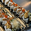 Thumbnail: Sho's Kitchen Honolulu