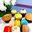 Thumbnail: Sugarlina Bakeshop