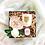 Thumbnail: Agape Designs Hawaii