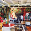 Thumbnail: Coffee Gallery