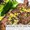 Thumbnail: Kahai Street Kitchen