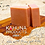Thumbnail: Kahuna Products Hawai'i