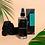 Thumbnail: Ua Body Skincare