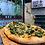 Thumbnail: Farmhouse Pizza Hawaii