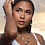 Thumbnail: Maui Divers Jewelry