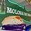 Thumbnail: Molokai Hot Bread
