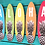 Thumbnail: Artopia Hawaii