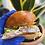 Thumbnail: Aloha Bake House & Cafe
