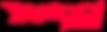 800px-Yahoo_Japan_Logo.svg.png