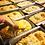 Thumbnail: Hawaiian Happy Cakes