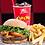 Thumbnail: Teddy's Bigger Burgers
