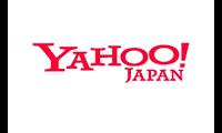 YahooJapan.png