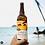 Thumbnail: Lanikai Brewing Company