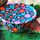 Thumbnail: Meliwraps