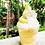 Thumbnail: Kokoro Cafe