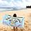 Thumbnail: Happy Haleiwa
