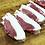 Thumbnail: Waimea Butcher Shop
