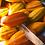 Thumbnail: Aloha Feels Chocolate