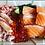 Thumbnail: Akira Japanese Restaurant