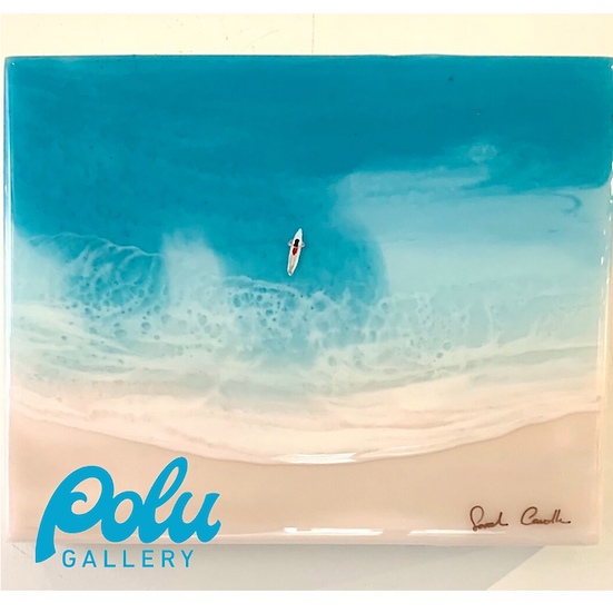 Polu Gallery