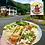 Thumbnail: Alejandro's Tacos