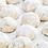 Thumbnail: Mac Baby Cookies