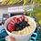 Thumbnail: Bogarts Café