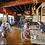 Thumbnail: Maya's Tapas & Wine Bar