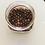 Thumbnail: Origin Coffee Roasters