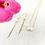 Thumbnail: White Sand Jewelry