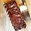 Thumbnail: ChopChop Rotisserie