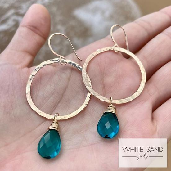White Sand Jewelry