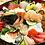 Thumbnail: Yanagi Sushi