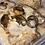 Thumbnail: Taka's Box Lunch LLC