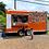 Thumbnail: Kauai Poke Co.
