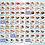 Thumbnail: Genki Sushi