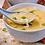 Thumbnail: Da Ono Hawaiian Food