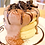 Thumbnail: Cloud Nine Cafe