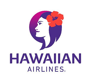 HawaiianAirlines_edited.jpg