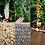 Thumbnail: Big Island Coffee Roasters