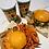 Thumbnail: Mahaloha Burger