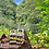 Thumbnail: Hawaiian Isles Kona Coffee Co.