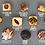 Thumbnail: Mother Bake Shop