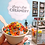 Thumbnail: Lucy's Lab Creamery