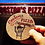 Thumbnail: ボストンピザ・アイカヒ店