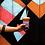 Thumbnail: Tides Coffee