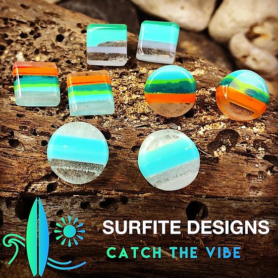 Surfite Designs