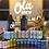 Thumbnail: Ola Brew Co.