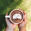 Thumbnail: アイランド ビンテージ コーヒー