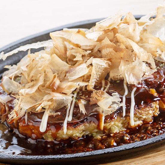 Osaka Teppanyaki Kawano